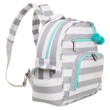 MB12CAN307.09-I-Mochila-Maternidade-Noah-Candy-Colors-Menta---Masterbag