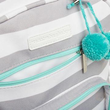 MB12CAN307.09-J-Mochila-Maternidade-Noah-Candy-Colors-Menta---Masterbag