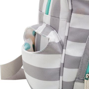 MB12CAN307.09-L-Mochila-Maternidade-Noah-Candy-Colors-Menta---Masterbag