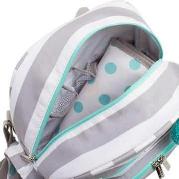 MB12CAN307.09-N-Mochila-Maternidade-Noah-Candy-Colors-Menta---Masterbag