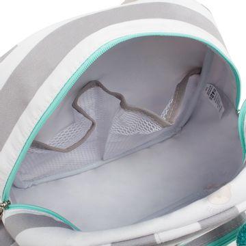 MB12CAN307.09-Q-Mochila-Maternidade-Noah-Candy-Colors-Menta---Masterbag