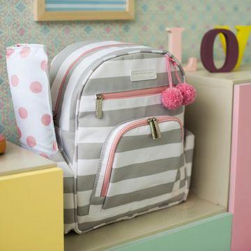 MB12CAN307.09-S-Mochila-Maternidade-Noah-Candy-Colors-Menta---Masterbag