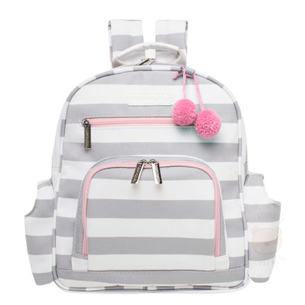MB12CAN307.08-A-Mochila-Maternidade-Noah-Candy-Colors-Pink---Masterbag
