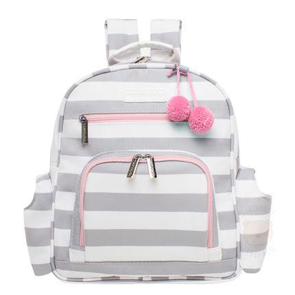 MB12CAN307.08-A-Mochila-Maternidade-Noah-Candy-Colors-Pink---Masterbag