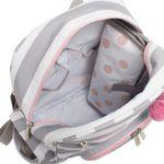 MB12CAN307.08-O-Mochila-Maternidade-Noah-Candy-Colors-Pink---Masterbag