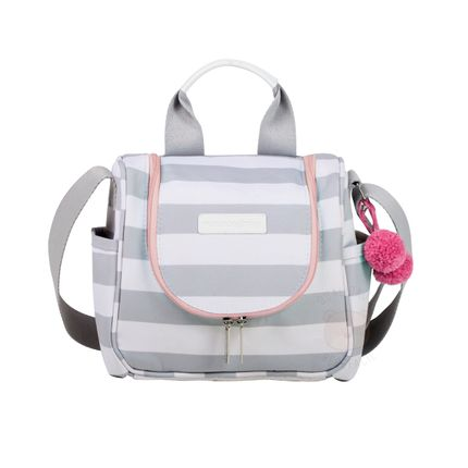 MB12CAN238.08-A-Frasqueira-Termica-para-bebe-Emy-Candy-Colors-Pink---Masterbag