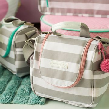 MB12CAN238.08-C-Frasqueira-Termica-para-bebe-Emy-Candy-Colors-Pink---Masterbag