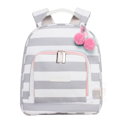 MB12CAN308.08-A-Mochila-Kids-Candy-Colors-Pink---Masterbag