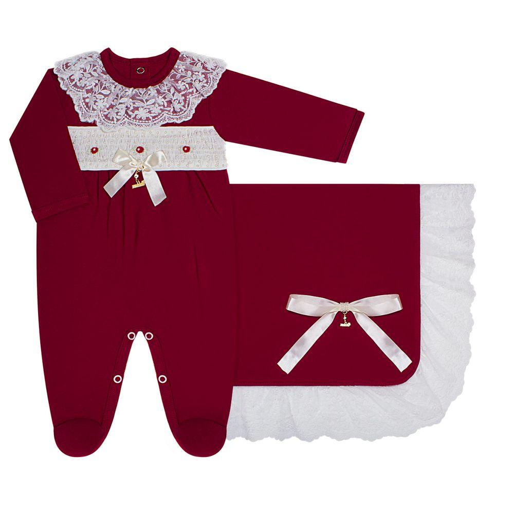 4738068007_A-moda-bebe-menina-saida-maternidade-florzinhas-vermelha-valentine-roana-no-bebefacil-loja-de-roupas-enxoval-e-acessorios-para-bebes