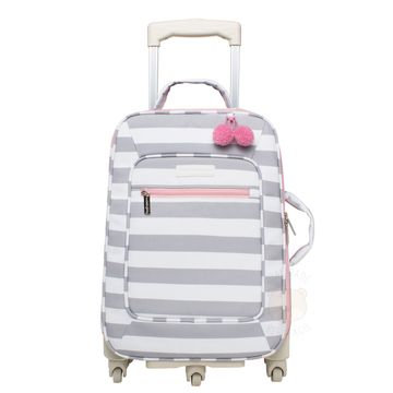 MB12CAN405.08-A-Mala-Maternidade-com-rodizio-Candy-Colors-Pink---Masterbag
