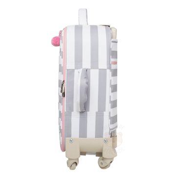 MB12CAN405.08-C-Mala-Maternidade-com-rodizio-Candy-Colors-Pink---Masterbag