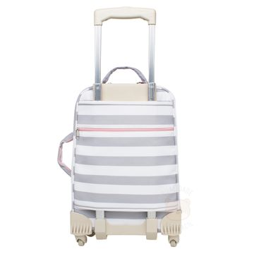 MB12CAN405.08-G-Mala-Maternidade-com-rodizio-Candy-Colors-Pink---Masterbag