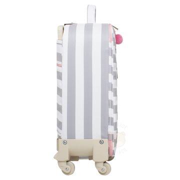 MB12CAN405.08-I-Mala-Maternidade-com-rodizio-Candy-Colors-Pink---Masterbag