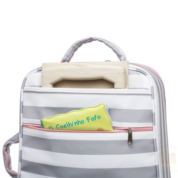 MB12CAN405.08-K-Mala-Maternidade-com-rodizio-Candy-Colors-Pink---Masterbag