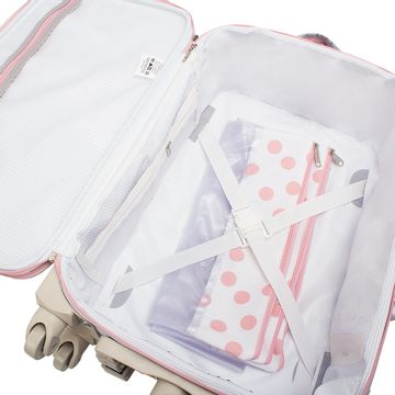 MB12CAN405.08-L-Mala-Maternidade-com-rodizio-Candy-Colors-Pink---Masterbag