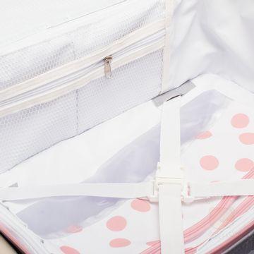MB12CAN405.08-M-Mala-Maternidade-com-rodizio-Candy-Colors-Pink---Masterbag