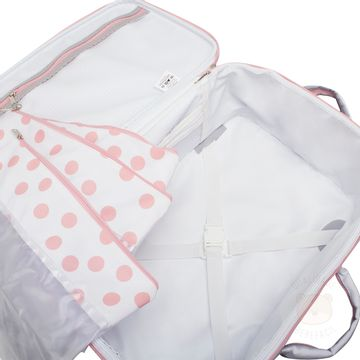 MB12CAN405.08-N-Mala-Maternidade-com-rodizio-Candy-Colors-Pink---Masterbag