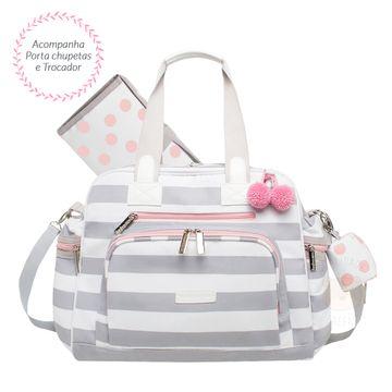 MB12CAN299.08-B-Bolsa-para-bebe-Everyday-Candy-Colors-Pink---Masterbag