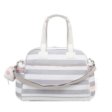 MB12CAN299.08-F-Bolsa-para-bebe-Everyday-Candy-Colors-Pink---Masterbag