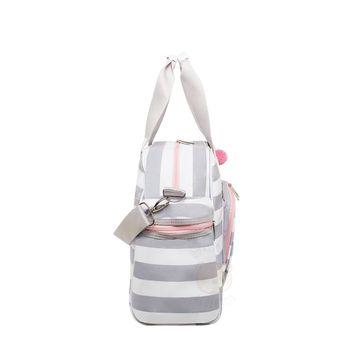 MB12CAN299.08-H-Bolsa-para-bebe-Everyday-Candy-Colors-Pink---Masterbag