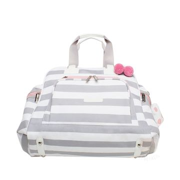 MB12CAN299.08-J-Bolsa-para-bebe-Everyday-Candy-Colors-Pink---Masterbag