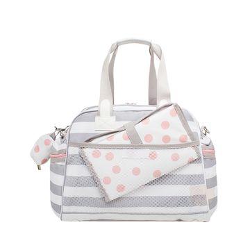 MB12CAN299.08-K-Bolsa-para-bebe-Everyday-Candy-Colors-Pink---Masterbag