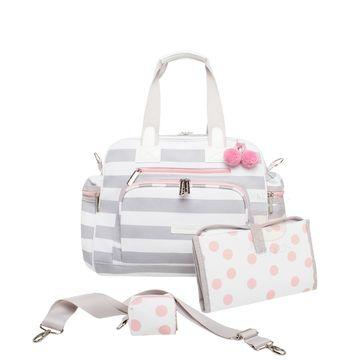 MB12CAN299.08-N-Bolsa-para-bebe-Everyday-Candy-Colors-Pink---Masterbag