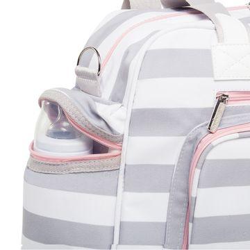 MB12CAN299.08-Q-Bolsa-para-bebe-Everyday-Candy-Colors-Pink---Masterbag
