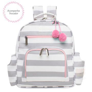 MB12CAN307.08-B-Mochila-Maternidade-Noah-Candy-Colors-Pink---Masterbag
