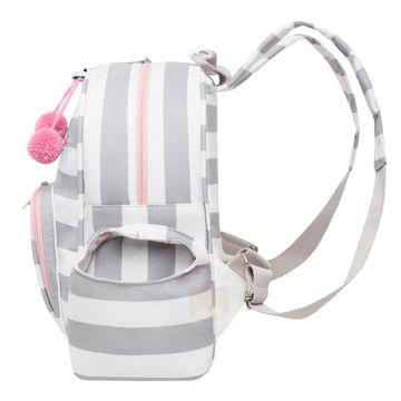 MB12CAN307.08-D-Mochila-Maternidade-Noah-Candy-Colors-Pink---Masterbag