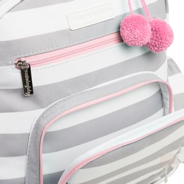 MB12CAN307.08-K-Mochila-Maternidade-Noah-Candy-Colors-Pink---Masterbag