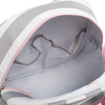 MB12CAN307.08-Q-Mochila-Maternidade-Noah-Candy-Colors-Pink---Masterbag