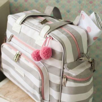 MB12CAN299.08-Y-Bolsa-para-bebe-Everyday-Candy-Colors-Pink---Masterbag