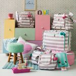 MB12CAN238.08-D-Frasqueira-Termica-para-bebe-Emy-Candy-Colors-Pink---Masterbag