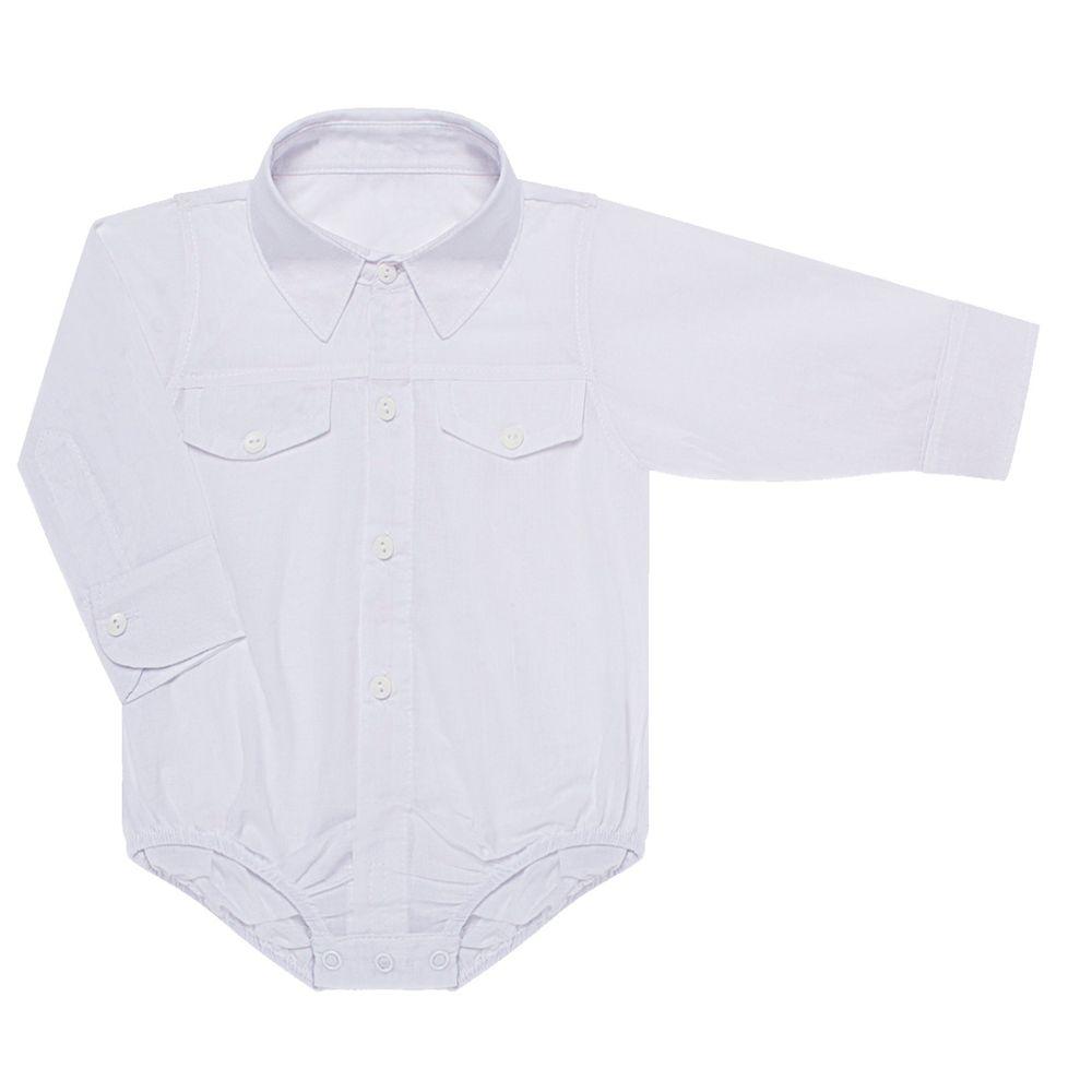 4718081001_A-moda-bebe-menino-batizado-body-camisa-em-tricoline-branco-roana-no-bebefacil-loja-de-roupas-enxoval-e-acessorios-para-bebes