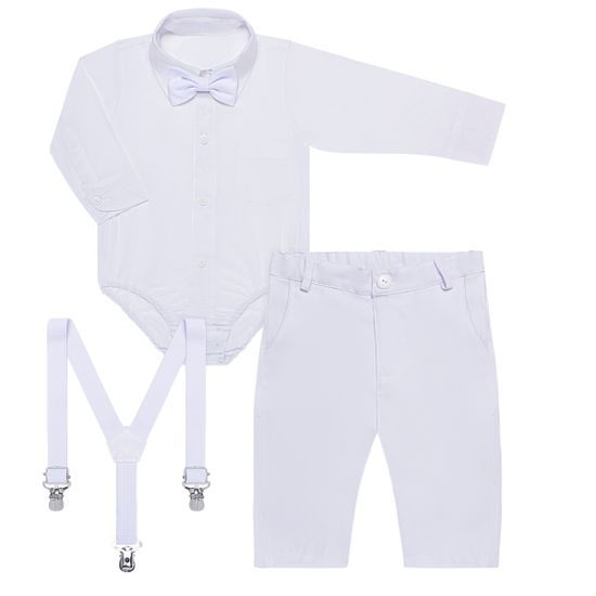 4698040001_A-moda-bebe-menino-conjunto-batizado-body-camisa-garvata-suspensorio-calca-branco-roana-no-bebefacil-loja-de-roupas-enxoval-e-acessorios-para-bebes