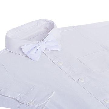 4698040001_C-moda-bebe-menino-conjunto-batizado-body-camisa-garvata-suspensorio-calca-branco-roana-no-bebefacil-loja-de-roupas-enxoval-e-acessorios-para-bebes