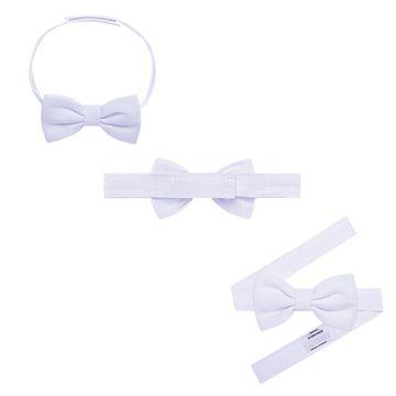 4698040001_F-moda-bebe-menino-conjunto-batizado-body-camisa-garvata-suspensorio-calca-branco-roana-no-bebefacil-loja-de-roupas-enxoval-e-acessorios-para-bebes