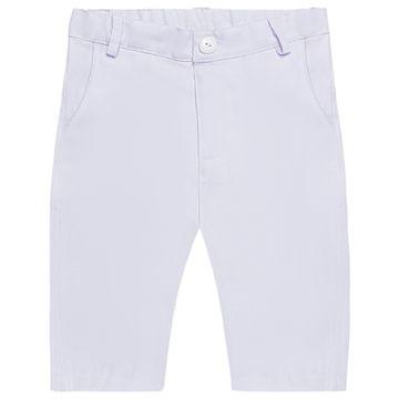 4698040001_G-moda-bebe-menino-conjunto-batizado-body-camisa-garvata-suspensorio-calca-branco-roana-no-bebefacil-loja-de-roupas-enxoval-e-acessorios-para-bebes