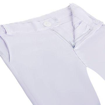 4698040001_H-moda-bebe-menino-conjunto-batizado-body-camisa-garvata-suspensorio-calca-branco-roana-no-bebefacil-loja-de-roupas-enxoval-e-acessorios-para-bebes