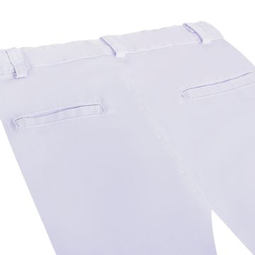 4698040001_I-moda-bebe-menino-conjunto-batizado-body-camisa-garvata-suspensorio-calca-branco-roana-no-bebefacil-loja-de-roupas-enxoval-e-acessorios-para-bebes
