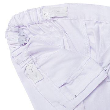 4698040001_J-moda-bebe-menino-conjunto-batizado-body-camisa-garvata-suspensorio-calca-branco-roana-no-bebefacil-loja-de-roupas-enxoval-e-acessorios-para-bebes