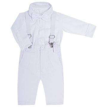4698040001_K-moda-bebe-menino-conjunto-batizado-body-camisa-garvata-suspensorio-calca-branco-roana-no-bebefacil-loja-de-roupas-enxoval-e-acessorios-para-bebes
