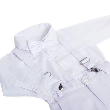 4698040001_L-moda-bebe-menino-conjunto-batizado-body-camisa-garvata-suspensorio-calca-branco-roana-no-bebefacil-loja-de-roupas-enxoval-e-acessorios-para-bebes