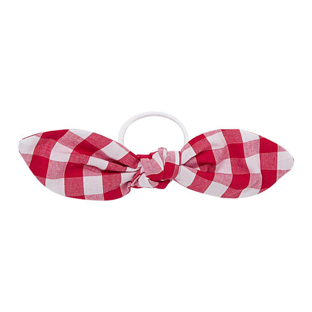 47318010230_A-acessorios-bebe-menina-prendedor-de-cabelo-laco-vichy-vermelho-roana-no-bebefacil-loja-de-roupas-enxoval-e-acessorios-para-bebes