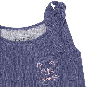 BBG110.002_C-moda-bebe-menina-conjunto-bata-com-short-em-moletinho-meow-baby-gut-no-bebefacil-loja-de-roupas-enxoval-e-acessorios-para-bebes