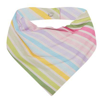 BBG120.001_A-enxoval-e-maternidade-bebe-menina-babador-colors-babay-gut-no-bebefacil-loja-de-roupas-enxoval-e-acessorios-para-bebes