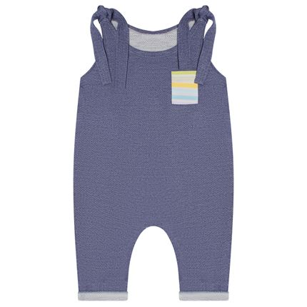 BBG320.001_A-moda-bebe-menina-macacao-jardineira-denim-colors-baby-gut-no-bebefacil-loja-de-roupas-enxoval-e-acessorios-para-bebes