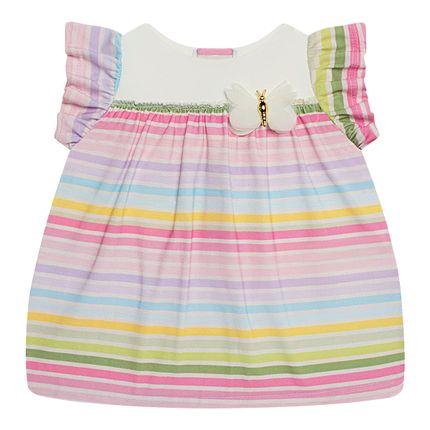 BBG400.002_A-moda-bebe-menina-vestido-colors-baby-gut-no-bebefacil-loja-de-roupas-enxoval-e-acessorios-para-bebes