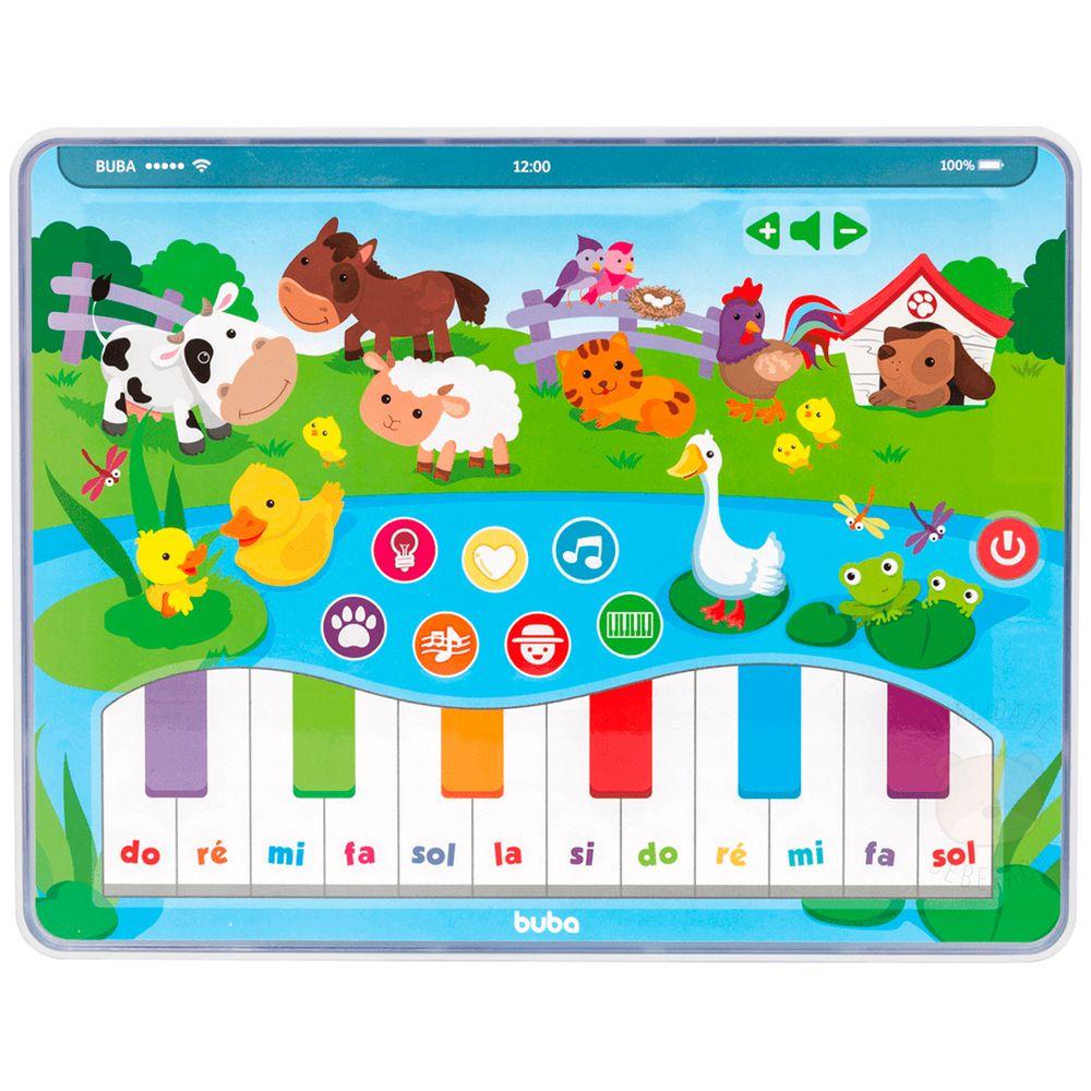 BUBA08512-A-Tablet-Musical-Cantando-com-os-Animais--12m-----Buba
